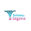imagenes_turismo_de_segovia_logo_en_positivo_d1599e80 copia