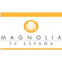 magnoliatv